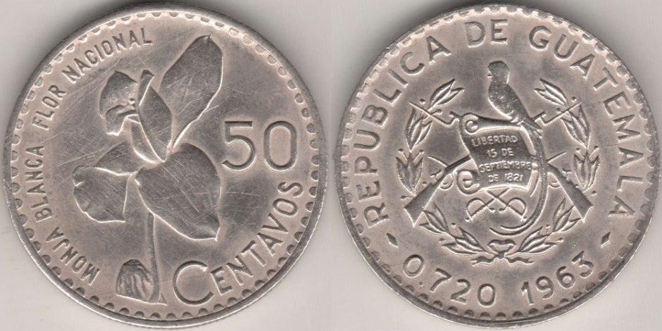lycaste-skinneri-moeda