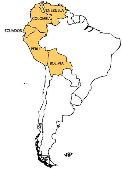 lueddemannia-pescatorei-mapa