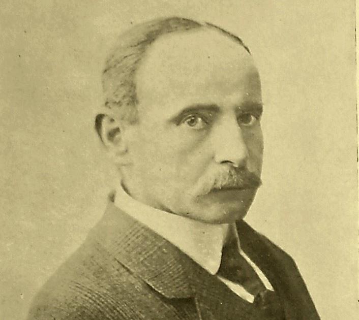 Resultado de imagem para Friedrich Richard Rudolf Schlechter
