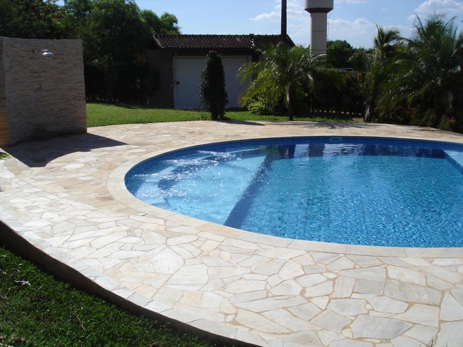 hoffmannseggella-briegeri-pedra-piscina