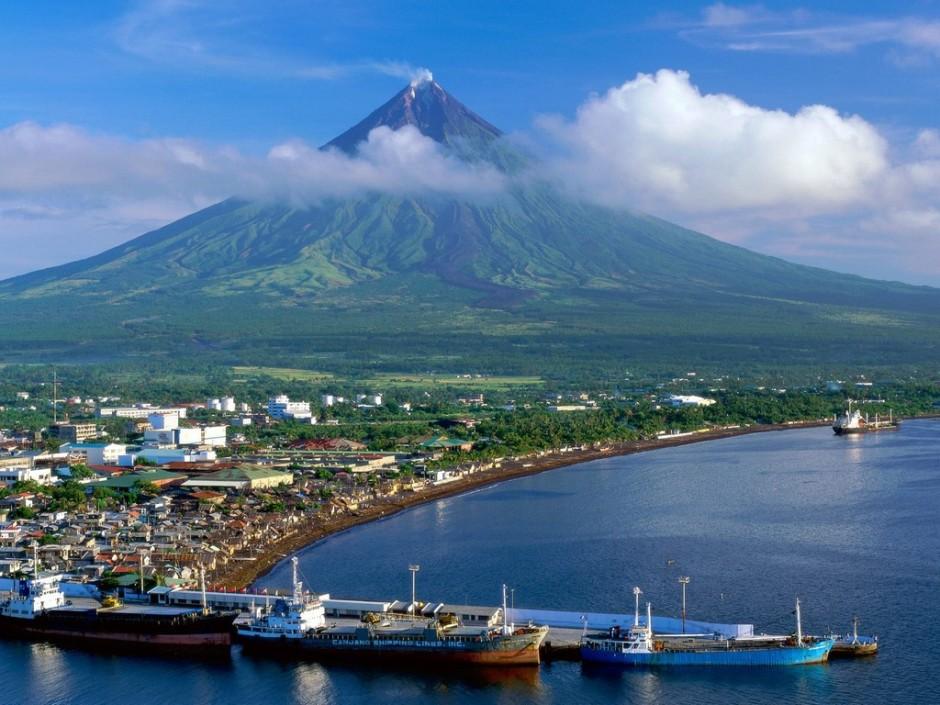 Resultado de imagem para Luzon