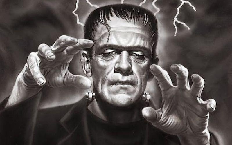 Frankenstein-serie-fox-f-1