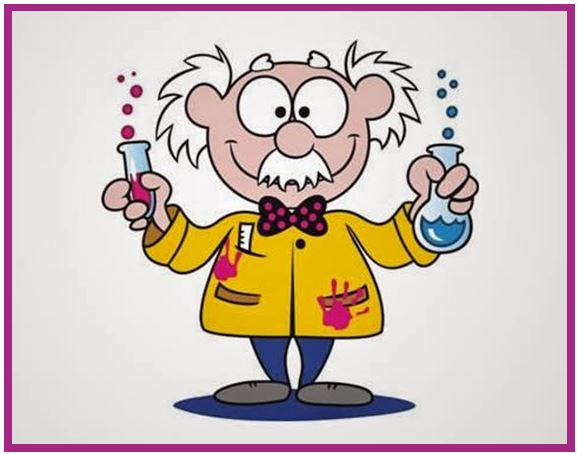 Chelonistele sulphurea - cientista JPG